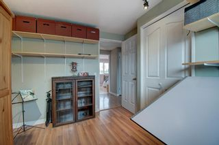 Photo 27: 40 Abergale Way NE in Calgary: Abbeydale Detached for sale : MLS®# A1093008
