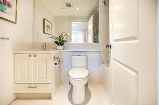 Photo 17: 5047 CALVERT Drive in Delta: Neilsen Grove House for sale (Ladner)  : MLS®# R2604870