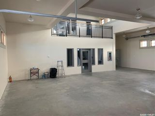 Photo 31: 12 McLeod Road in Emerald Park: Commercial for sale : MLS®# SK839929