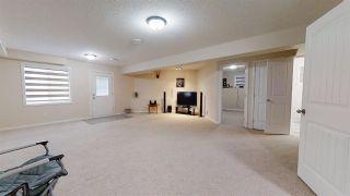 Photo 36: 2848 36 Avenue in Edmonton: Zone 30 House for sale : MLS®# E4230085