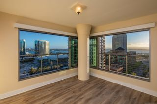 Photo 2: DOWNTOWN Condo for sale : 2 bedrooms : 645 Front St #1612 in San Diego