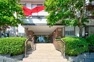 """Main Photo: 112 2211 CLEARBROOK Road in Abbotsford: Abbotsford West Condo for sale in """"GLENWOOD MANOR"""" : MLS®# R2620032"""