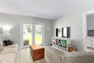 Photo 9: 1460 HAMBER COURT in North Vancouver: Indian River House for sale : MLS®# R2479109