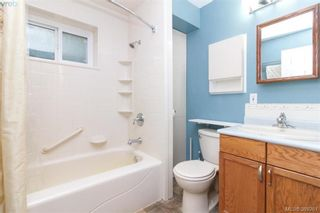 Photo 16: E 6599 Central Saanich Rd in VICTORIA: CS Tanner House for sale (Central Saanich)  : MLS®# 782322