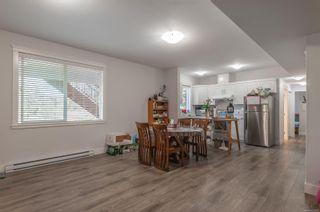 Photo 31: 5764 Linyard Rd in : Na North Nanaimo House for sale (Nanaimo)  : MLS®# 863272
