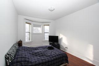 Photo 9: 107 Ruby Street in Winnipeg: Wolseley Residential for sale (5B)  : MLS®# 1903802