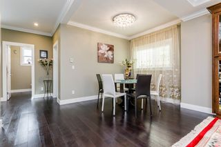 "Photo 3: 2 5511 48B Avenue in Delta: Hawthorne House for sale in ""LINDEN MEWS"" (Ladner)  : MLS®# R2157239"