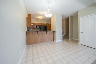 Photo 14: 404 720 Willowbrook Road NW: Airdrie Row/Townhouse for sale : MLS®# A1098346