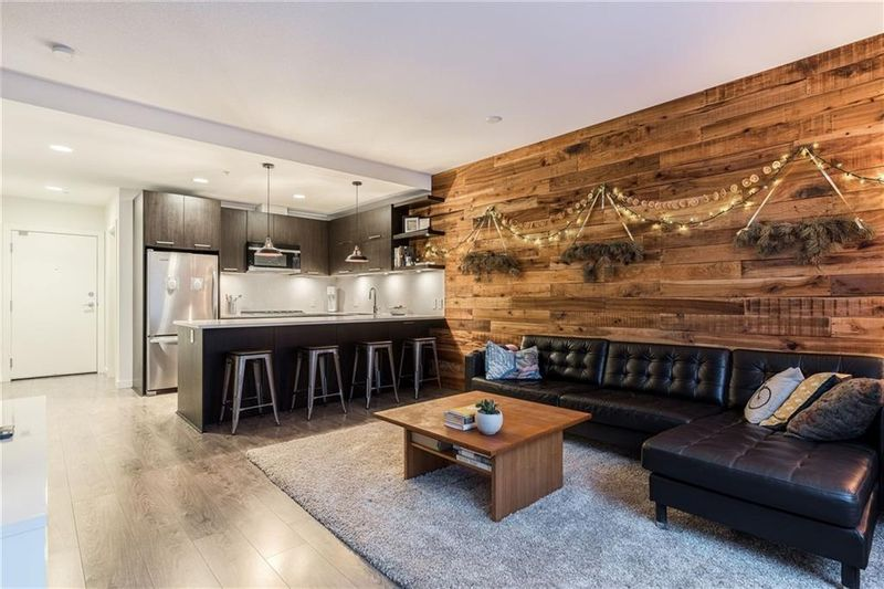 FEATURED LISTING: RENFREW Calgary