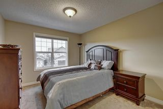 Photo 16: 82 Chaparral Valley Grove SE in Calgary: Chaparral Detached for sale : MLS®# A1123050
