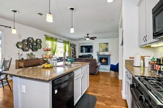 Photo 15: 3003 Finley Place in Escondido: Residential for sale (92027 - Escondido)  : MLS®# NDP2109419