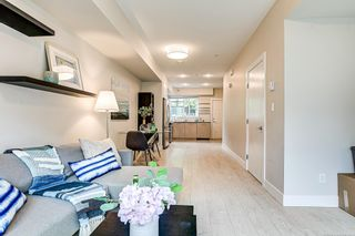 """Photo 15: 7 5132 CANADA Way in Burnaby: Burnaby Lake Townhouse for sale in """"SAVLIE ROW"""" (Burnaby South)  : MLS®# R2596994"""
