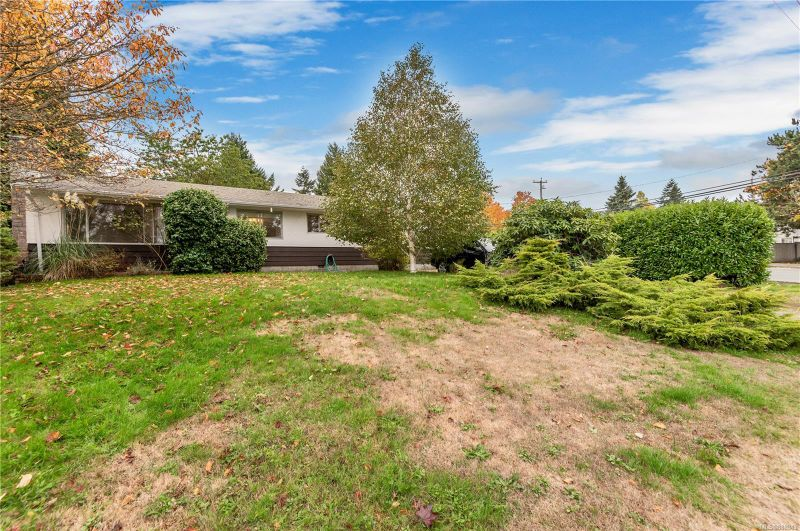 FEATURED LISTING: 704 Nancy Greene Dr Campbell River