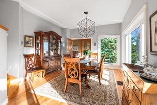 Photo 5: 3273 Telescope Terr in : Na Departure Bay House for sale (Nanaimo)  : MLS®# 865981