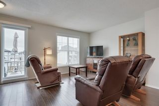 Photo 8: 55 Toscana Garden NW in Calgary: Tuscany Row/Townhouse for sale : MLS®# C4243908