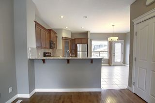 Photo 11: 66 Redstone Road NE in Calgary: Redstone Detached for sale : MLS®# A1071351