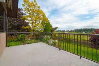 Photo 43: 1775 Barrett Dr in NORTH SAANICH: NS Dean Park House for sale (North Saanich)  : MLS®# 840567
