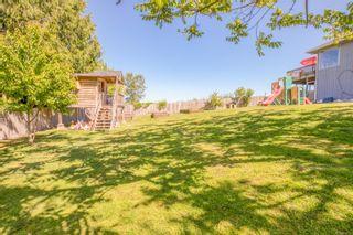 Photo 40: 10931 Lytton Rd in : Du Saltair House for sale (Duncan)  : MLS®# 876717
