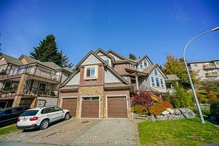 "Photo 2: 35527 ZANATTA Place in Abbotsford: Abbotsford East House for sale in ""PARKVIEW RIDGE"" : MLS®# R2503422"