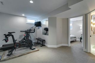 Photo 34: 40 Grafton Drive SW in Calgary: Glamorgan Detached for sale : MLS®# A1131092