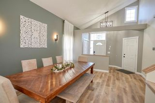 Photo 3: 125 Coventry Mews NE in Calgary: Coventry Hills Detached for sale : MLS®# A1017866