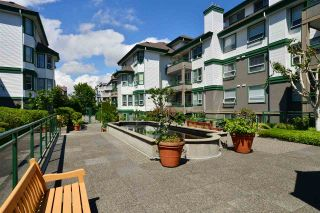 "Photo 20: 210 1575 BEST Street: White Rock Condo for sale in ""The Embassy"" (South Surrey White Rock)  : MLS®# R2180368"