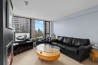 """Photo 5: 401 151 W 2ND Street in North Vancouver: Lower Lonsdale Condo for sale in """"SKY"""" : MLS®# R2615924"""