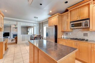 Photo 13: 7685 145 Street in Surrey: East Newton House for sale : MLS®# R2590181