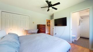 """Photo 18: 38151 CLARKE Drive in Squamish: Hospital Hill House for sale in """"Hospital Hill"""" : MLS®# R2478127"""