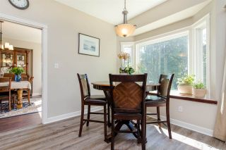 Photo 3: 34240 HARTMAN Avenue in Mission: Mission BC House for sale : MLS®# R2186450