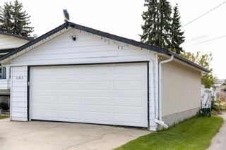 Photo 33: 10503 48 Avenue in Edmonton: Zone 15 House for sale : MLS®# E4246967