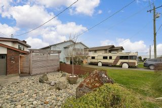 Photo 47: 86 Milburn Dr in : Co Lagoon House for sale (Colwood)  : MLS®# 870314