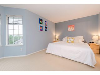 """Photo 13: 403 1180 FALCON Drive in Coquitlam: Eagle Ridge CQ Townhouse for sale in """"FALCON HEIGHTS"""" : MLS®# R2393090"""