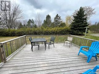 Photo 6: 4 Hill Street in St. Stephen: House for sale : MLS®# NB056878