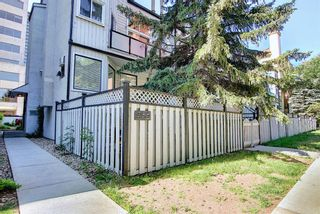 Photo 30: 11 711 3 Avenue SW in Calgary: Downtown Commercial Core Apartment for sale : MLS®# A1125980