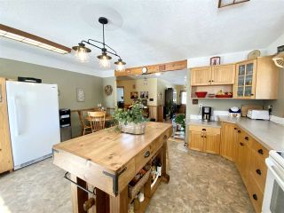 Photo 3: 16 240074 TWP RD 471: Rural Wetaskiwin County House for sale : MLS®# E4229607