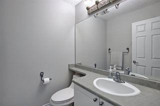 Photo 19: 12 Oakland Way: St. Albert House for sale : MLS®# E4239275