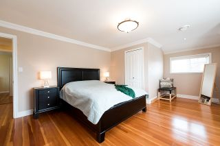 Photo 12: 6907 CYPRESS Street in Vancouver: Kerrisdale House for sale (Vancouver West)  : MLS®# R2368930