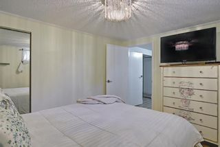 Photo 32: 2 Kelwood Crescent SW in Calgary: Glendale Detached for sale : MLS®# A1114771
