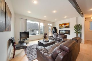 Photo 6: 10939 80 Avenue in Edmonton: Zone 15 House for sale : MLS®# E4248952