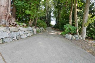 Photo 36: 4957 SUNSHINE COAST HIGHWAY in Sechelt: Sechelt District House for sale (Sunshine Coast)  : MLS®# R2496030