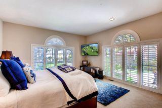 Photo 51: Residential for sale (La Jolla Shores)  : 5 bedrooms : 8519 La Jolla Shores Dr in La Jolla