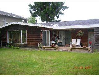 """Photo 9: 1351 COTTONWOOD in North_Vancouver: Norgate House for sale in """"NORGATE"""" (North Vancouver)  : MLS®# V653890"""