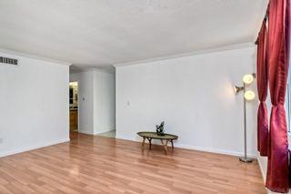 Photo 11: RANCHO PENASQUITOS House for sale : 3 bedrooms : 13035 Calle De Los Ninos in San Diego