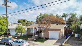 Photo 28: House for sale : 3 bedrooms : 2873 Ridge View Dr. in San Diego