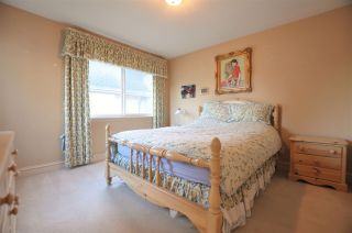 Photo 14: 5380 LUDLOW Road in Richmond: Granville House for sale : MLS®# R2061167