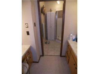 Photo 17: 16135 Service Road S.E Road in STJEAN: Manitoba Other Residential for sale : MLS®# 1008486