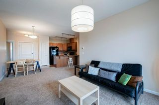 Photo 6: 125 52 CRANFIELD Link SE in Calgary: Cranston Apartment for sale : MLS®# A1108403