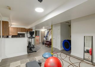 Photo 20: 253 Bedford Circle NE in Calgary: Beddington Heights Semi Detached for sale : MLS®# A1102604