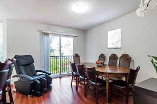Photo 10: 23 9559 130A Street in Surrey: Queen Mary Park Surrey Townhouse for sale : MLS®# R2198103